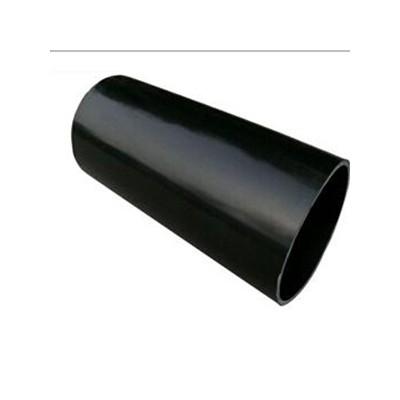 PE矿用管材