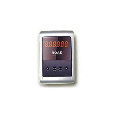单路水电节能控制器 (M710)