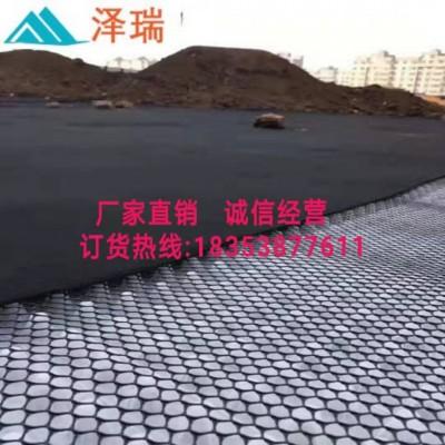 宁波车库种植绿化20高蓄排水板价格