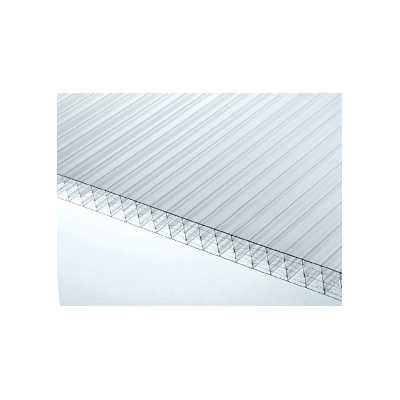 温室大棚主选PC阳光板