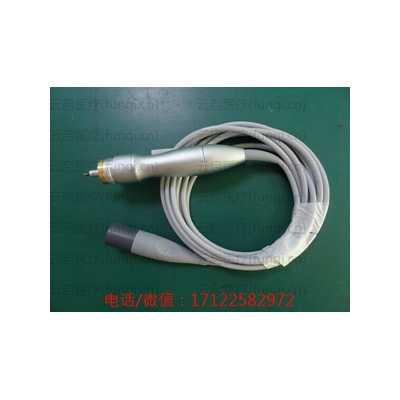 强生HP054 超声手柄 线缆破损