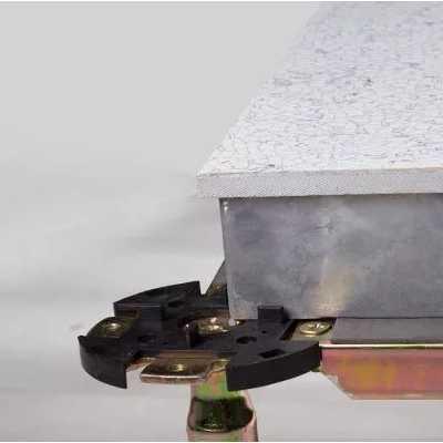 铝合金防静电地板学校专用地板