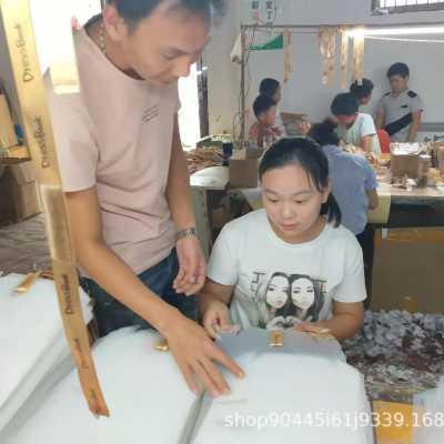 家用叠衣板透明衣物折叠整理架懒人叠衣服工具衬衫折衣板