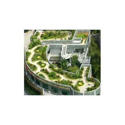 供应金华地下室绿化排水板、价格生产厂