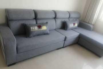 郑州港区在哪里买家具-沙发-桌椅?-18039548283