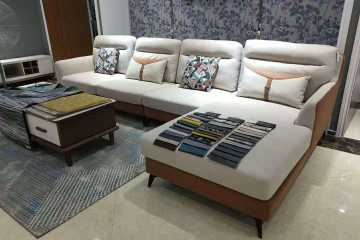 郑州机场富士康附近哪里有卖家具的?-18039548283