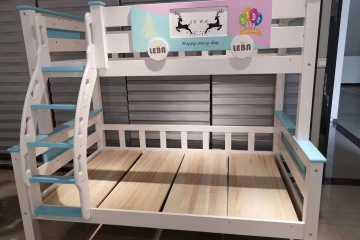 郑州航空港区沃金附近有卖家具的吗?-18039548283