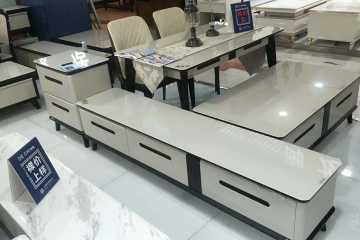 郑州航空港安置区附近有卖家具的吗?-18039548283