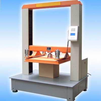 供应DCP-KY50KS型电脑测控抗压试验机