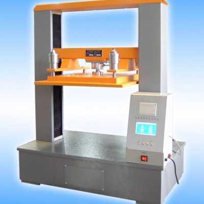 供应DCP-KY10K型电脑测控抗压试验机