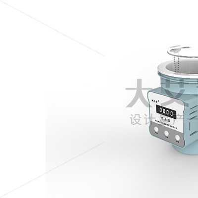 石家庄医疗器械/肢体固定器/骨科复位器设计开发