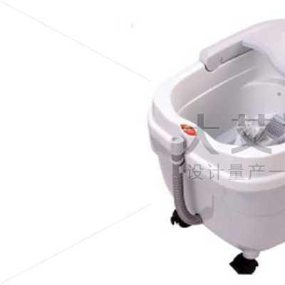 石家庄运动康复仪/康复训练器设计开发