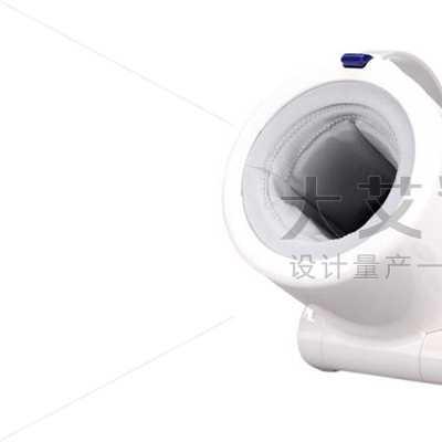 石家庄关节康复器/上下肢运动康复训练机设计