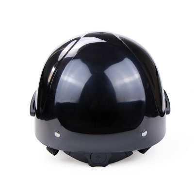 磊劲简易环保头盔