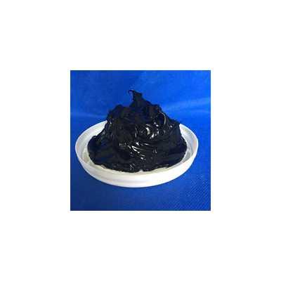 防静电导电油膏 电镀导电润滑脂