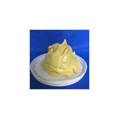 高温高速轴承润滑脂 高温黄油