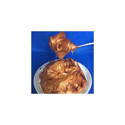 高温铜膏 金牛油 螺纹丝扣脂