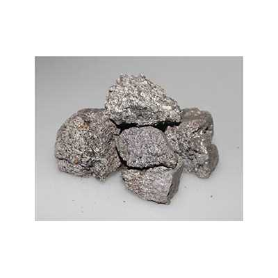 28年磷铁厂家现货,价格实在-郑州汇金