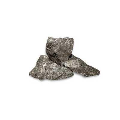 铸造增加硫含量-汇金硫铁