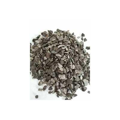 高碳65锰铁用于铸造厂-河南汇金