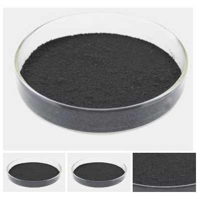 锌粉替代物-泰和汇金磷铁粉