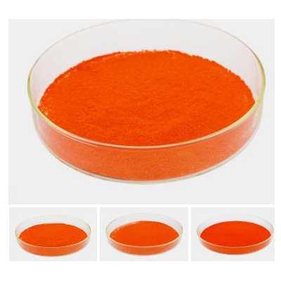 水性油性漆用铁钛粉-泰和汇金