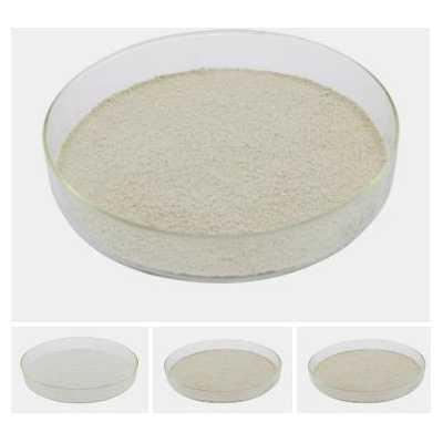 超磷锌白防锈颜料价格低-泰和汇金