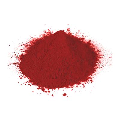 氧化铁红颜料用于水性油性漆-泰和汇金