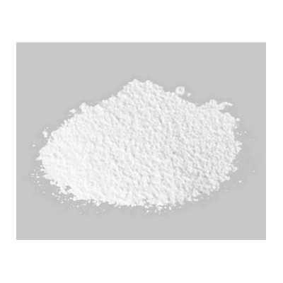 绢云母粉填充料免费领样品-泰和汇金