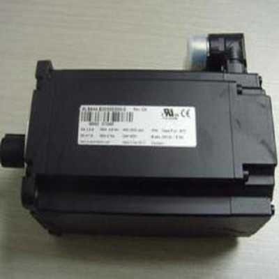 LHR铅酸蓄电池LLS-GF40
