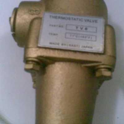 JORC气控流体阀SPO-L75112