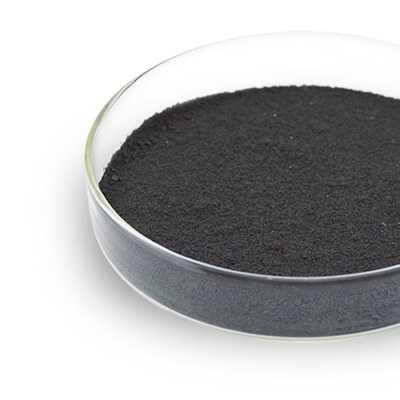 防锈颜料-磷铁粉、复合磷铁粉、复合铁钛粉-泰和汇金厂家直供