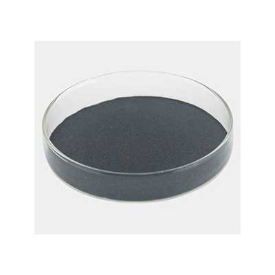 河南厂家直供防锈颜料云母氧化铁灰
