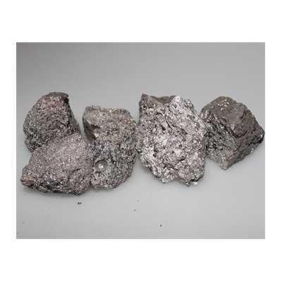 28年河南磷铁厂家  磷铁国标参与者