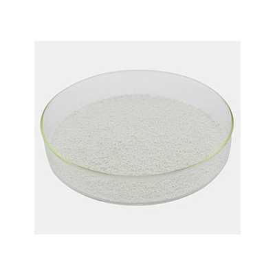 水性工业漆用水性防锈颜料磷酸锌、改性磷酸锌、改性三聚磷酸铝