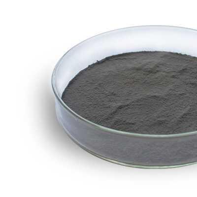 提高金刚石刀头硬度配方-铁铜镍预合金粉
