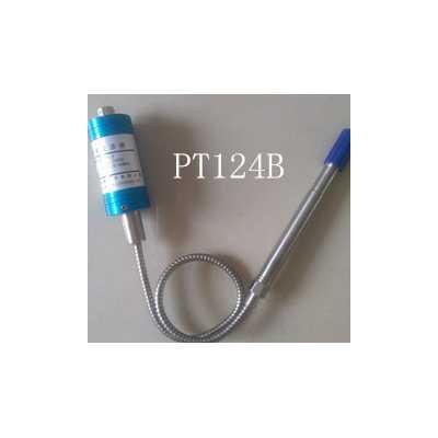 PT124B-35MPa-M14*1.5