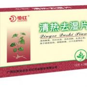 广西禅方药业有限公司